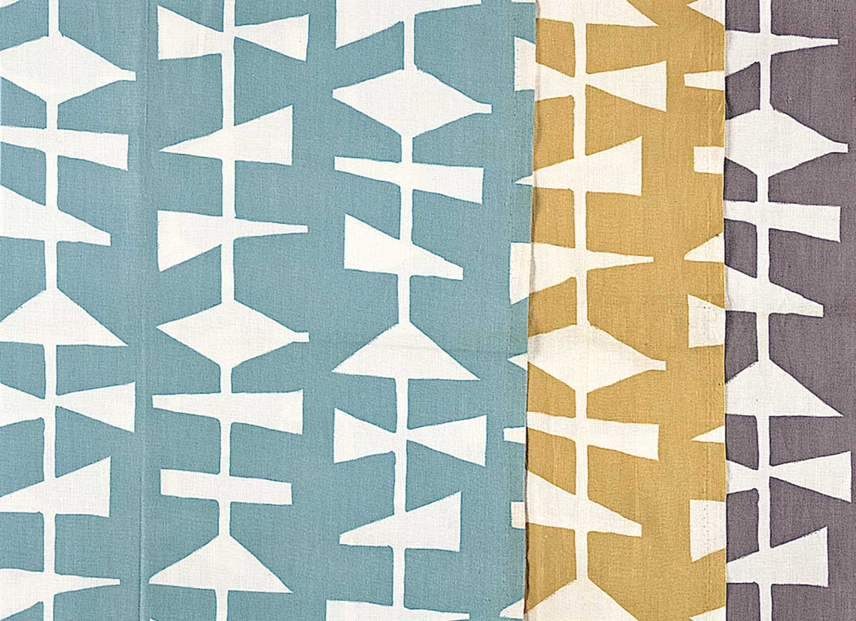 robin and lucienne day The robin and lucienne day foundation is a design education charity set up in 2012 by paula day, daughter of.