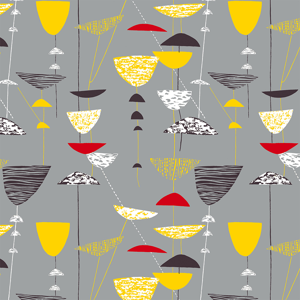 Lucienne Day 100